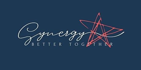 Synergy Women Alliance- Networking events for personal and business growth tickets