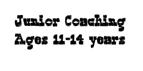 BoulderWorld Summer Coaching Ages 11-14 Years tickets