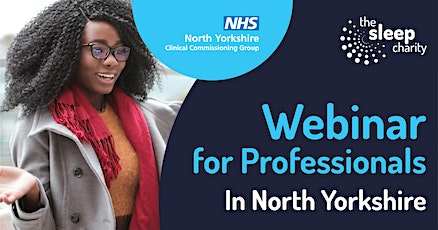 North Yorkshire Professionals: Supporting Children in Primary School Years tickets