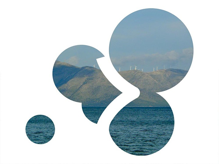 safeFBDC Live: The Value of ESG-Data for Sustainable Finance: Bild