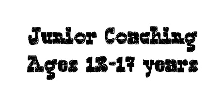 BoulderWorld Summer Coaching Ages 13-17Years tickets