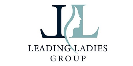 Leading Ladies in Gloucestershire Virtual Networking tickets