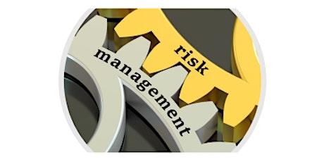 BRCGS Risk Assessment tickets