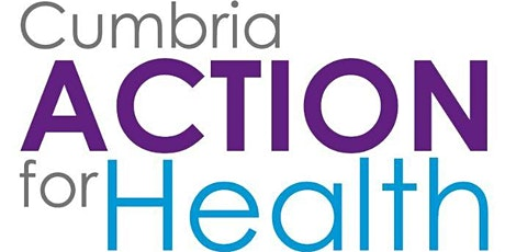 Action for Health tickets
