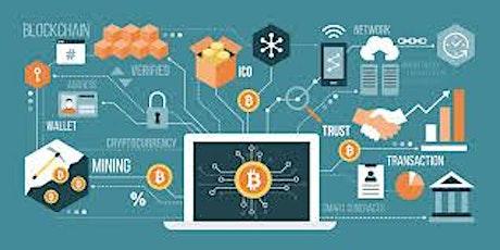 Bitcoin and Blockchain: An Introduction entradas