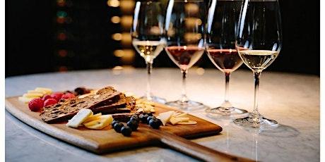 The Biltmore Presents - St. Supèry  Estate Vineyards Wine Dinner tickets