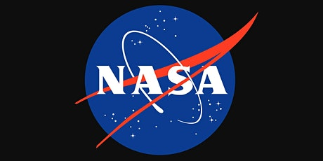 What can we learn from NASA about leadership? billets