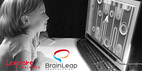 BrainLeap Technologies Supporting children with attention deficit! tickets
