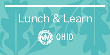 Lunch & Learn: Carbon Sequestration and Concrete tickets