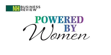 Powered by Women 2021 tickets