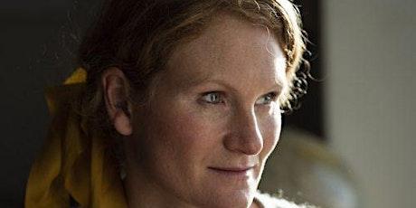 Aularian Authors: Jessica Hatcher-Moore tickets