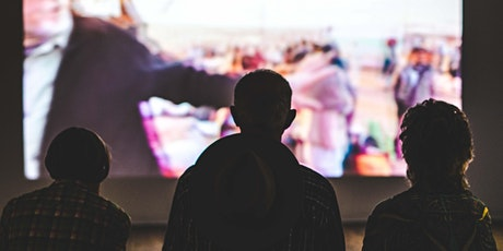 VPC Movie Night - South Huron tickets