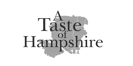 A Taste of Hampshire tickets
