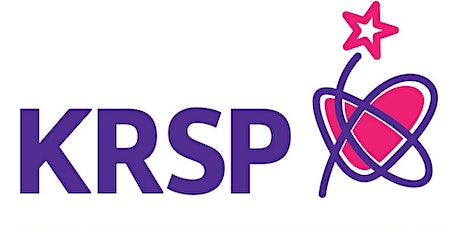 KRSP Swimming for children with additional needs aged 6-11 years tickets