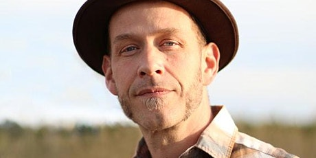 Youth Squared Presents Scott Cook: Songs of Social Action & Social Justice tickets
