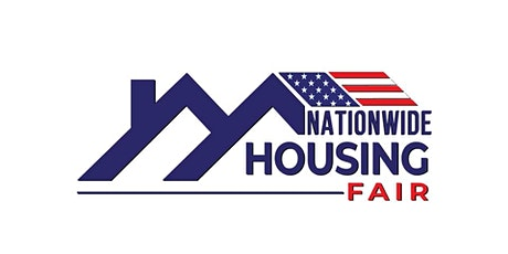 Nationwide Housing Fair Event tickets