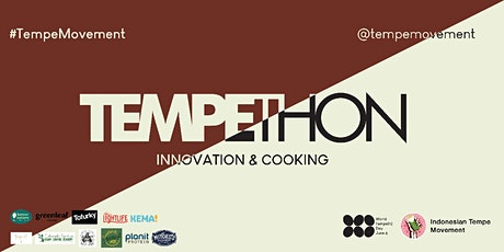 Tempethon 2021 tickets