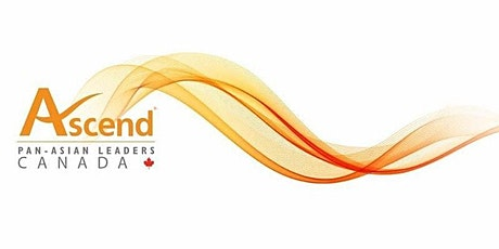 Ascend Canada - 2021 Speed Mentoring tickets