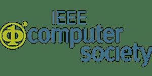 IEEE OC Section Sponsored Line-Following Robot