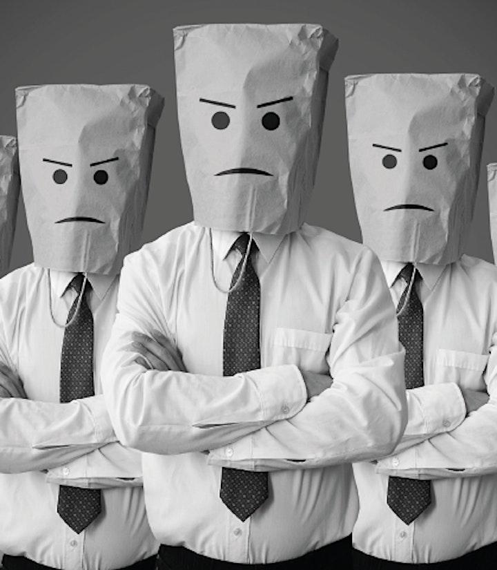 Was tun wenn Ihre Bank Negativzinsen verlangt?!: Bild