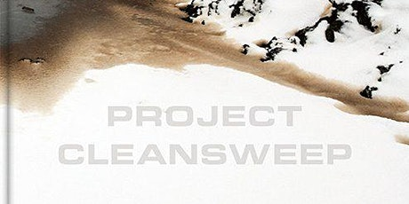 Book Launch: 'Project Cleansweep' by Dara McGrath tickets