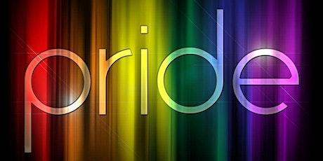 Black Hills Pride tickets