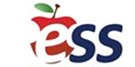 ESS Substitute Sign Up for Pulaski county Special School District tickets
