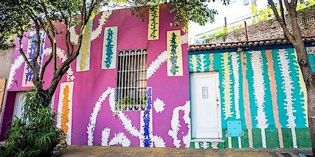 Curiosidades de la Ciudad de Buenos Aires entradas