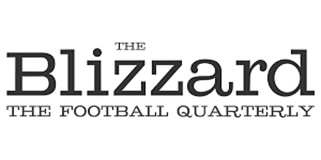 An Evening with The Blizzard Football Quarterly tickets