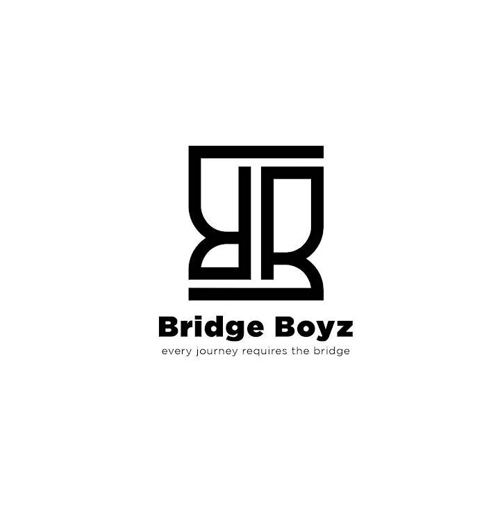 Bridge Boyz Ultimate Backyard Celebration image