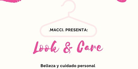 Look & Care tickets