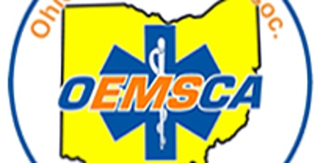 Ohio EMS Chief Leadership Conference tickets