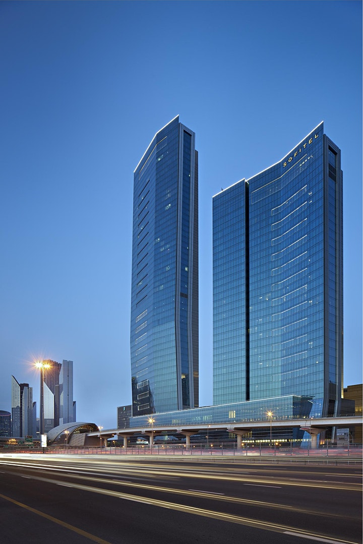 Business Stories   B2b Networking Dubai   Invite Only image