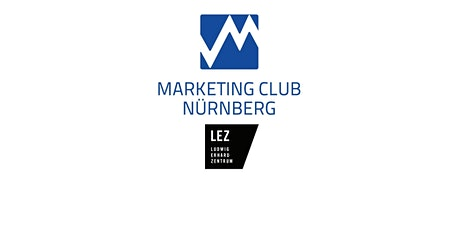 LUDWIG ERHARD ZENTRUM - Vor-Ort-Marketing in Fürth - Ludwig-Erhard-Straße 6 Tickets