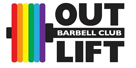 Outlift Leeds- Barbell Club tickets