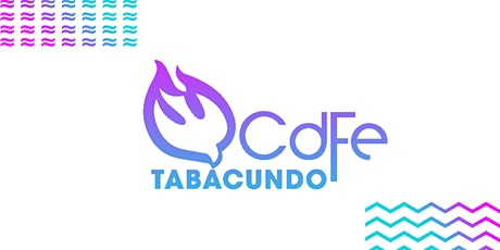Culto Dominical tickets