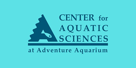 Scales, Feathers, and Fur with Center for Aquatic Sciences tickets