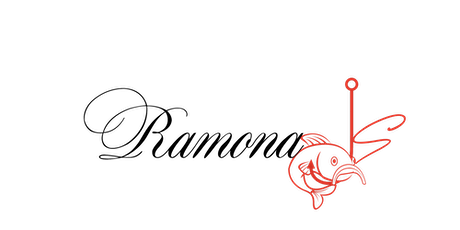 Ramona J's Friends and Family Soft Opening tickets