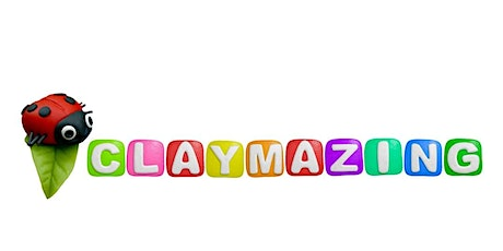 CAN Claymazing Session tickets