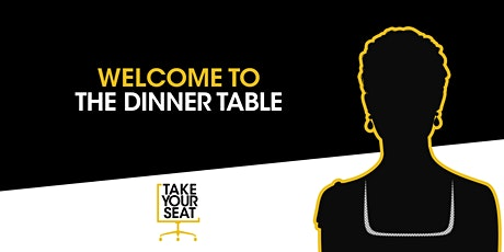 The Dinner Table: Diversity by Design, Building the Boardroom of the Future tickets