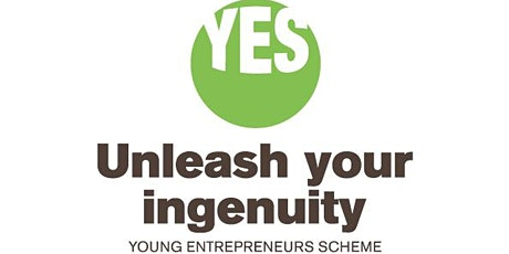 Find out more about YES21 tickets