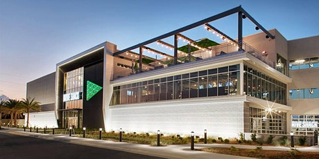 Medical City Mixer - Networking Event tickets