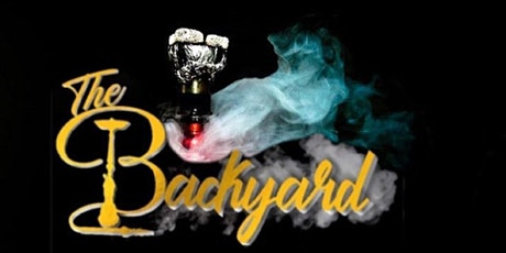 Smooth Groove Hookah Table tickets