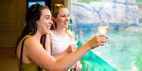 Summer Wine Fest tickets