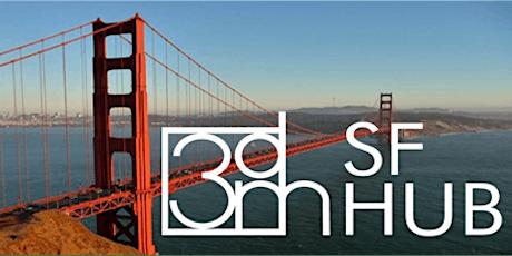 3DM Discipleship and Mission Workshop   Virtual entradas