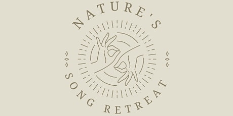 Nature's Song: Therapeutic Recreation Retreat tickets