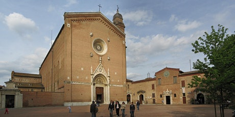 Tour Presidio San Francesco biglietti