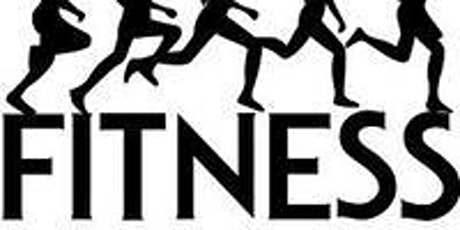 Fitness Bootcamp #2 tickets