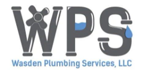 Free information about Plumbing Services. tickets