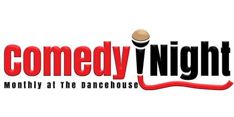 LIVE Clean Comedy Night! tickets